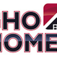 GHO Homes expert realtor in Treasure Coast, FL