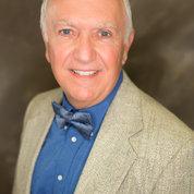 Gary Malone expert realtor in Treasure Coast, FL