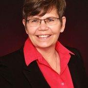 Gina Carroll expert realtor in Treasure Coast, FL