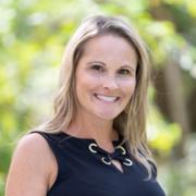 Heather Nocito  expert realtor in Treasure Coast, FL
