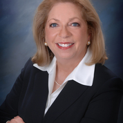 Mary Frances Driscoll expert realtor in Treasure Coast, FL