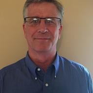Robert Hunter expert realtor in Treasure Coast, FL