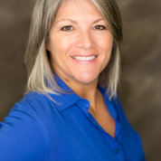 Sally Spires expert realtor in Treasure Coast, FL