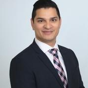 Joshua Morse expert realtor in Treasure Coast, FL