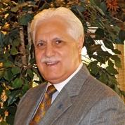 Joe Laviano expert realtor in Treasure Coast, FL