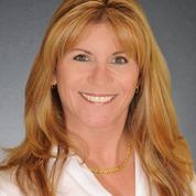 Jackie Bader expert realtor in Treasure Coast, FL