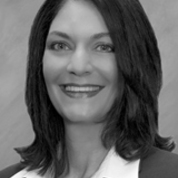 Janyne Kenworthy expert realtor in Treasure Coast, FL