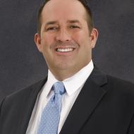 Jason Pogany expert realtor in Treasure Coast, FL