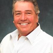 Jay Keller expert realtor in Treasure Coast, FL