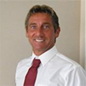 Jeff Binner expert realtor in Treasure Coast, FL