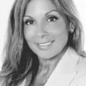 Jill McCarthy expert realtor in Treasure Coast, FL
