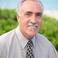 James Belanger expert realtor in Treasure Coast, FL