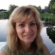 Jo-Ann Breau expert realtor in Treasure Coast, FL