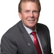 Joe James expert realtor in Treasure Coast, FL