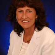 Judy Burkhardt expert realtor in Treasure Coast, FL