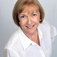 Judy Barbe expert realtor in Treasure Coast, FL