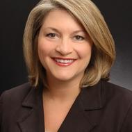 Julia Sansevere expert realtor in Treasure Coast, FL