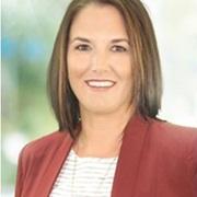 Katie Oess expert realtor in Treasure Coast, FL