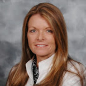 Kaye Traficante expert realtor in Treasure Coast, FL