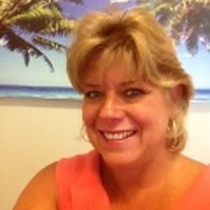 Kim Salmon expert realtor in Treasure Coast, FL