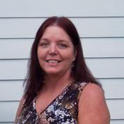 Kimberly Shaler expert realtor in Treasure Coast, FL
