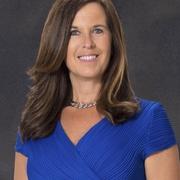 Kristine Gabor expert realtor in Treasure Coast, FL