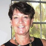 Linda Hannah expert realtor in Treasure Coast, FL