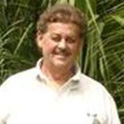 Larry Seagrist expert realtor in Treasure Coast, FL