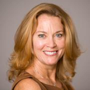 Laura Trombetta expert realtor in Treasure Coast, FL