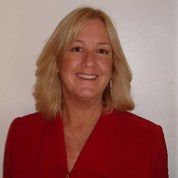 Linda Glass expert realtor in Treasure Coast, FL