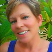 Lori Fairchild  expert realtor in Treasure Coast, FL