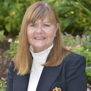 Marianne Windridge  expert realtor in Treasure Coast, FL