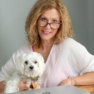 Marilee Mintzer expert realtor in Treasure Coast, FL