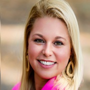 Mary Catherine Morton expert realtor in Treasure Coast, FL