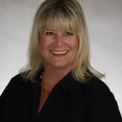 Meg Norris expert realtor in Treasure Coast, FL