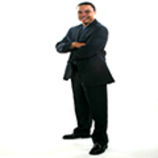 Mel Robinson expert realtor in Treasure Coast, FL