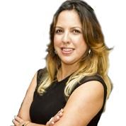 Melisa Kelly expert realtor in Treasure Coast, FL