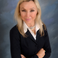 Melissa Mittag expert realtor in Treasure Coast, FL