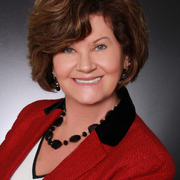 Melody Scarpitti expert realtor in Treasure Coast, FL