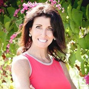 Michelle Clarke expert realtor in Treasure Coast, FL