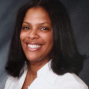 Monica Bristol expert realtor in Treasure Coast, FL