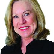 Brenda Montgomery expert realtor in Treasure Coast, FL