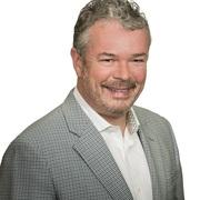 Neil Archer expert realtor in Treasure Coast, FL