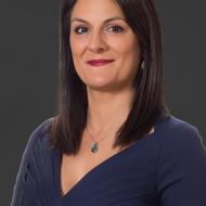 Nicole Mason expert realtor in Treasure Coast, FL