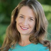Marnie Pacheco expert realtor in Treasure Coast, FL