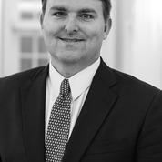 Ron Rennick expert realtor in Treasure Coast, FL