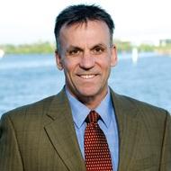 Ray Comparetta  expert realtor in Treasure Coast, FL