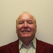 Ron Baker expert realtor in Treasure Coast, FL
