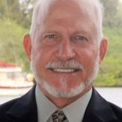 Ronald Mashburn expert realtor in Treasure Coast, FL