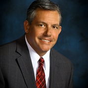 Russ Kelly expert realtor in Treasure Coast, FL